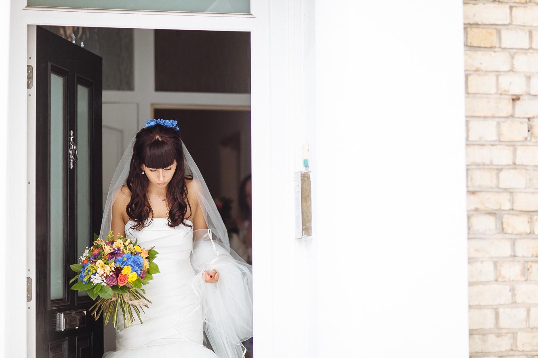 Nikki+Lee_052