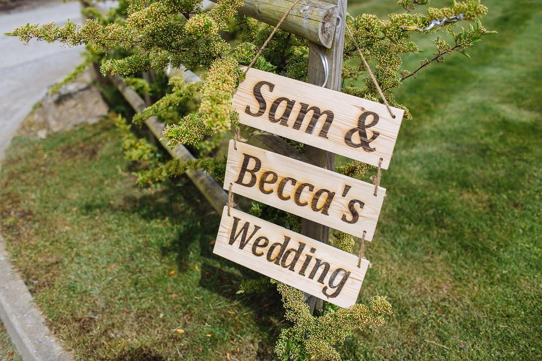 Sam+Becca_254